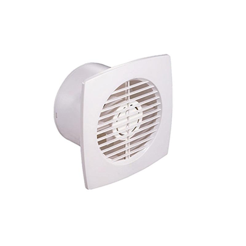 bathroom square exhaust fan ventilation small size fan buy bathroom ventilation fan smoking room exhaust fan wall mounted exhaust fan product on