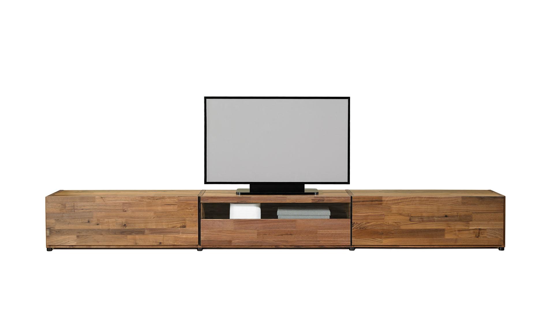 meubles tv de luxe modernes en bois design de salon 1 piece 2020 buy en bois tv cabinet des dessins salon de luxe tv stand tv stands 2020 salon