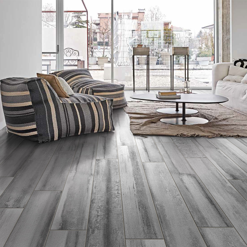 porcelain tile that looks like wood and wood look ceramic floor tile buy tile that looks like wood porcelain wood tile wood look ceramic floor tile