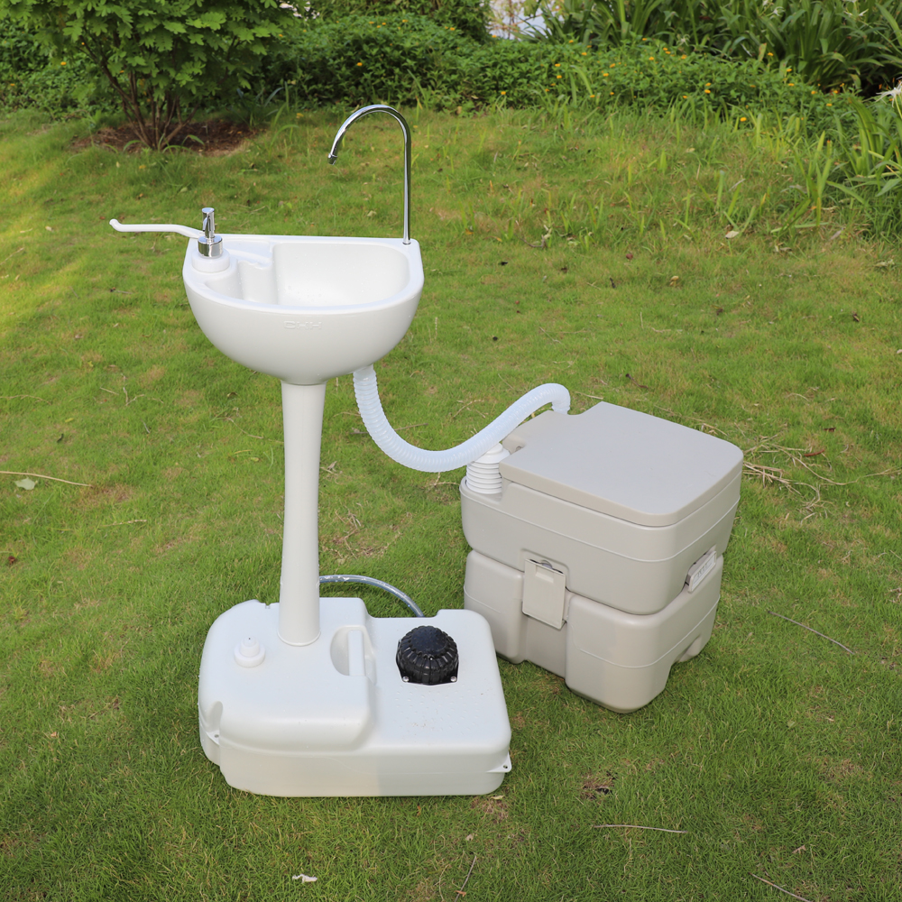 https www alibaba com product detail portable hand washing station outdoor with 1600085166370 html