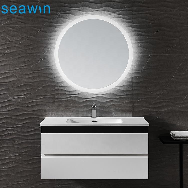 bathroom led light decorative wall wash basin mirror vanity mirror with lights led buy decorative wall mirror wall mirror bathroom mirror product on