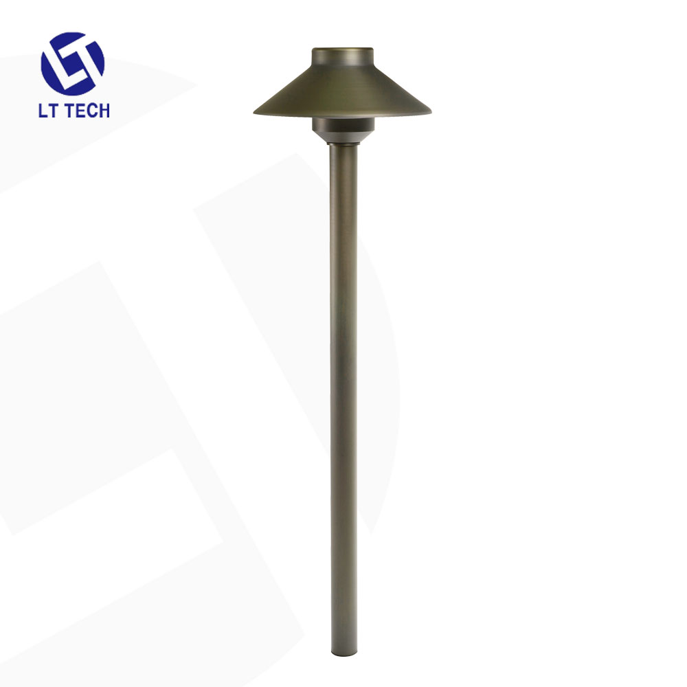 lt2401 oem low voltage landscape lighting brass outdoor pathway fixture g4 led bulb special for outdoor buy low voltage landscape brass lighting outdoor g4 path area light for yard walkway lawn spike