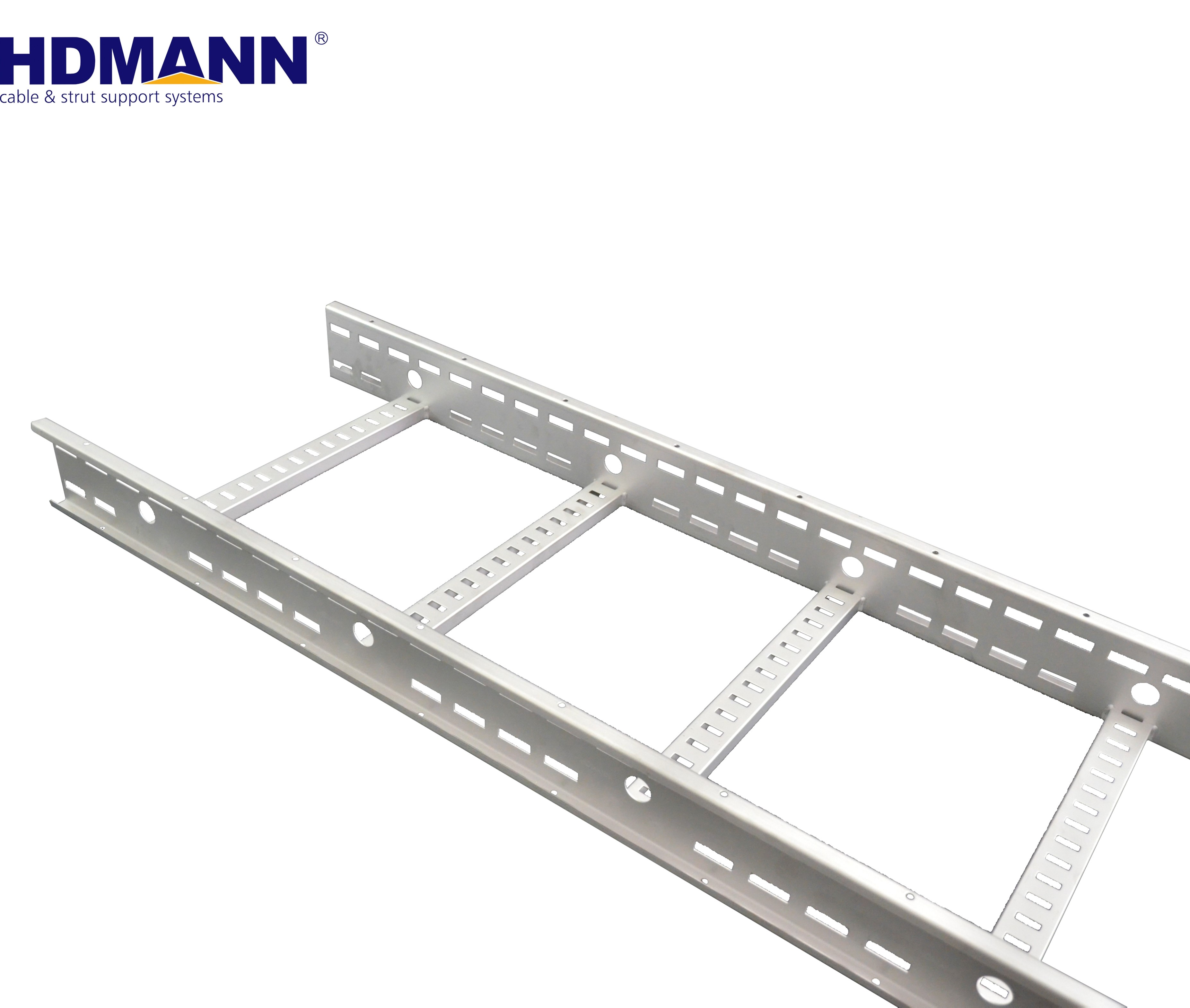 hdmann stainless steel ss304 ladder type cable tray bicycle ladder rack buy stainless steel ss304 ladder type cable tray ladder type cable