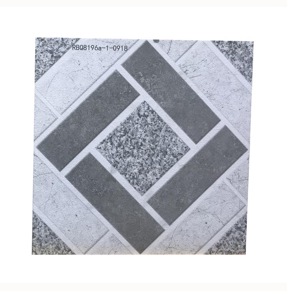 wholesale 20x20 30x30 40x40 ceramic tile flooring prices buy 30x30 tile floor 20x20 tile 40x40 tile floor tiles floor product on alibaba com