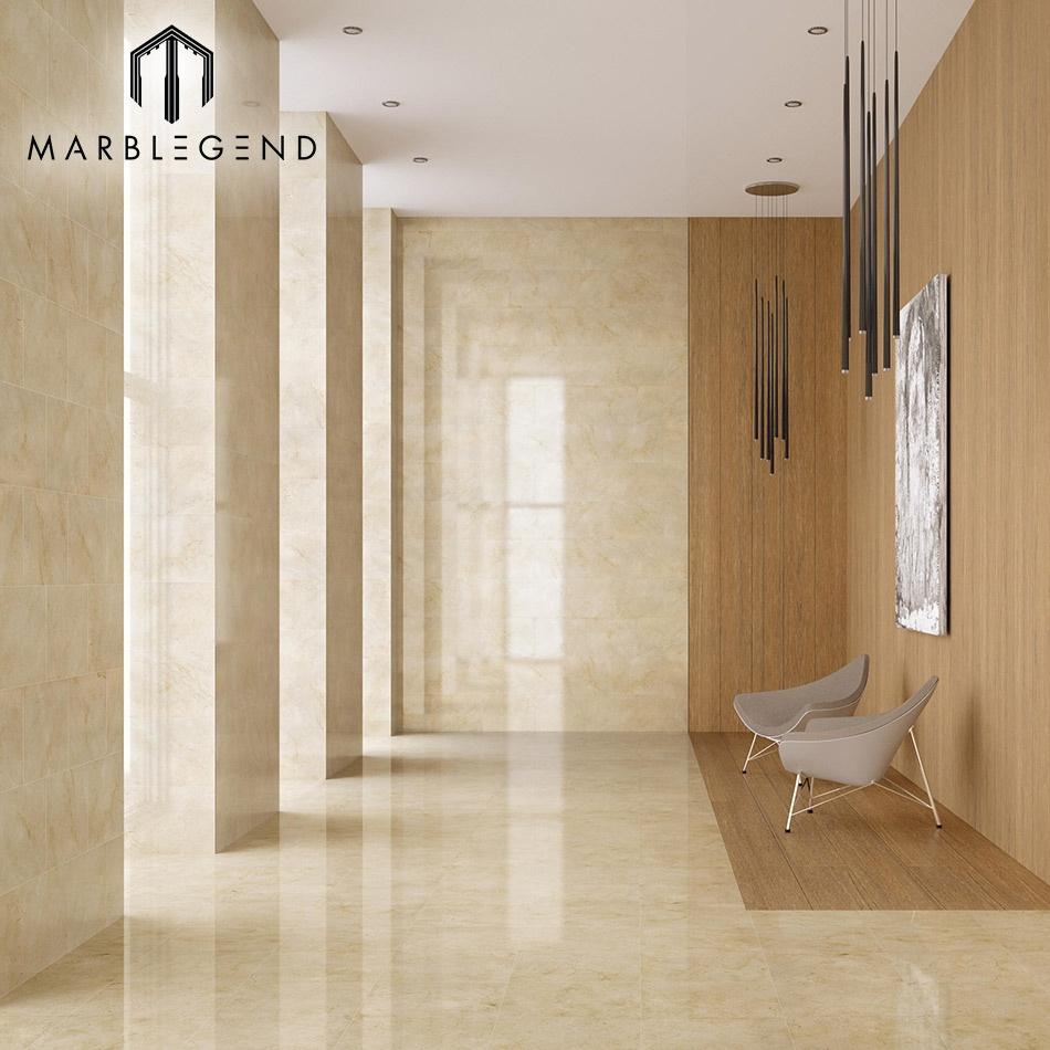 home marble floor design crema marfil marble tile price buy crema marfil marble crema marfil marble tile home marble floor design product on