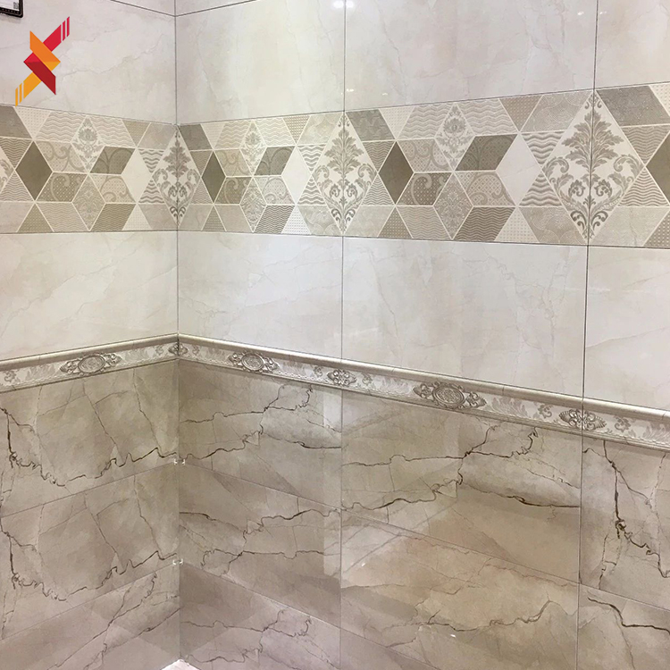 30x60 modern shower bathroom ceramic decorative interior floor and wall tile buy decorative wall tile shower bathroom tiles interior floor tiles