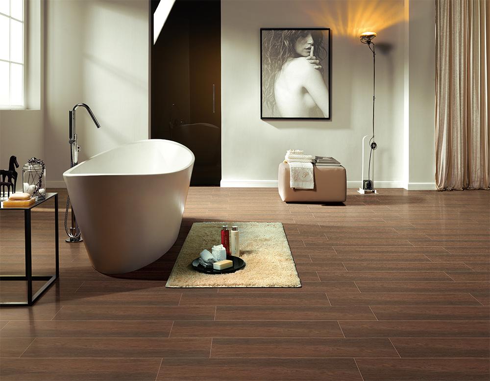 150x900mm modern hotel american cherry wood like wooden floor brick wood porcelain tile buy wood porcelain tile wooden floor brick wood like tiles