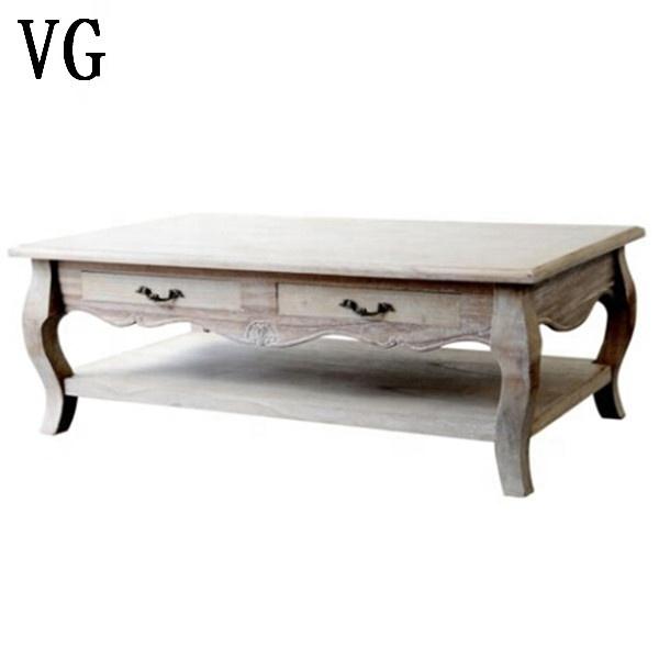 furniture designs centre tables living room center table design wooden tea table design buy table designs tables coffee tables product on