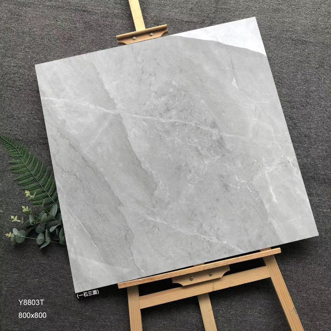 carrelage de sol gris poli de haute qualite 60x60 carreaux materiau de construction buy 60x60 carreaux marfil 60x60 carreaux marfil creme creme