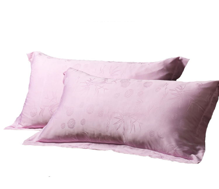 china factory hot sale bamboo fiber fabric pillow case buy waterproof bamboo terry cloth pillow case wholesale bamboo pillow case pillow case cover organic bamboo pillow cases healthy care bed rest pillow cover