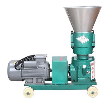 zhengzhou safed machinery equipment co