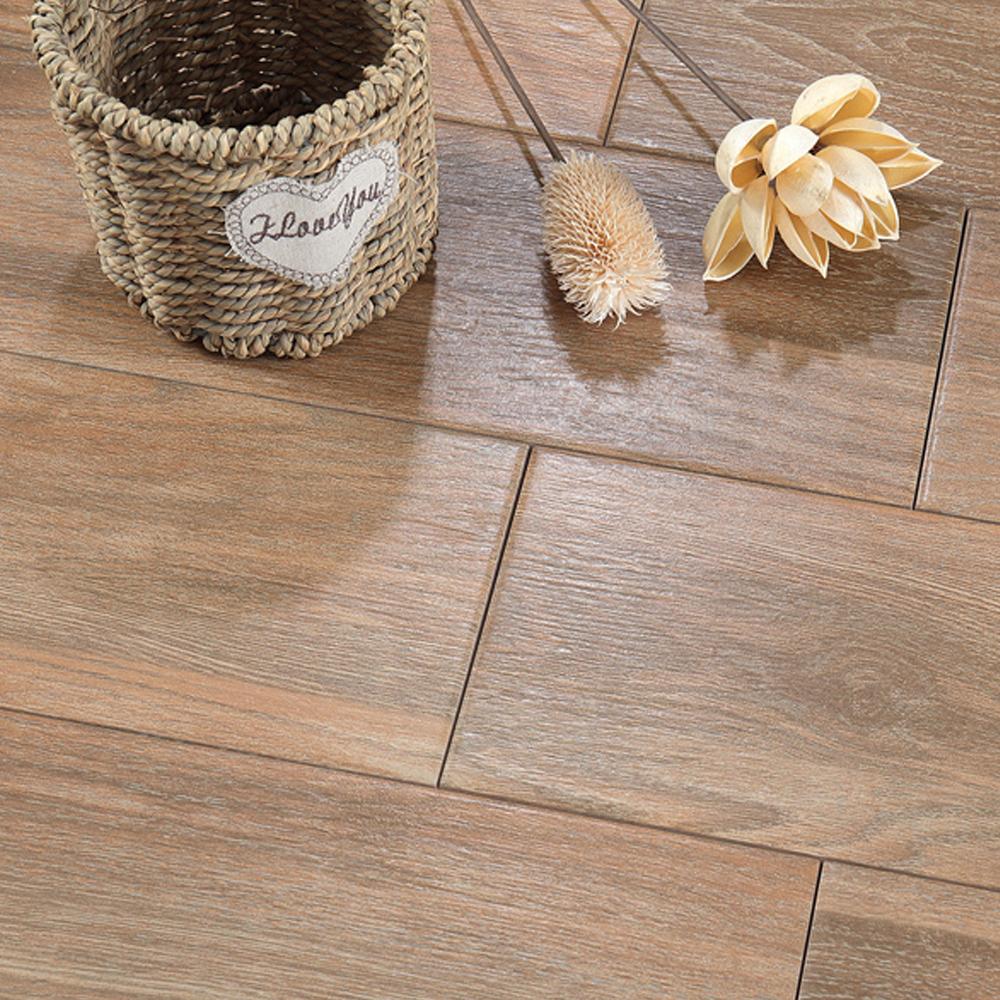 wood look ceramic brick floor tiles flooring guangzhou buy wood ceramic tiles flooring wood look ceramic floor tile wood look ceramic tile product