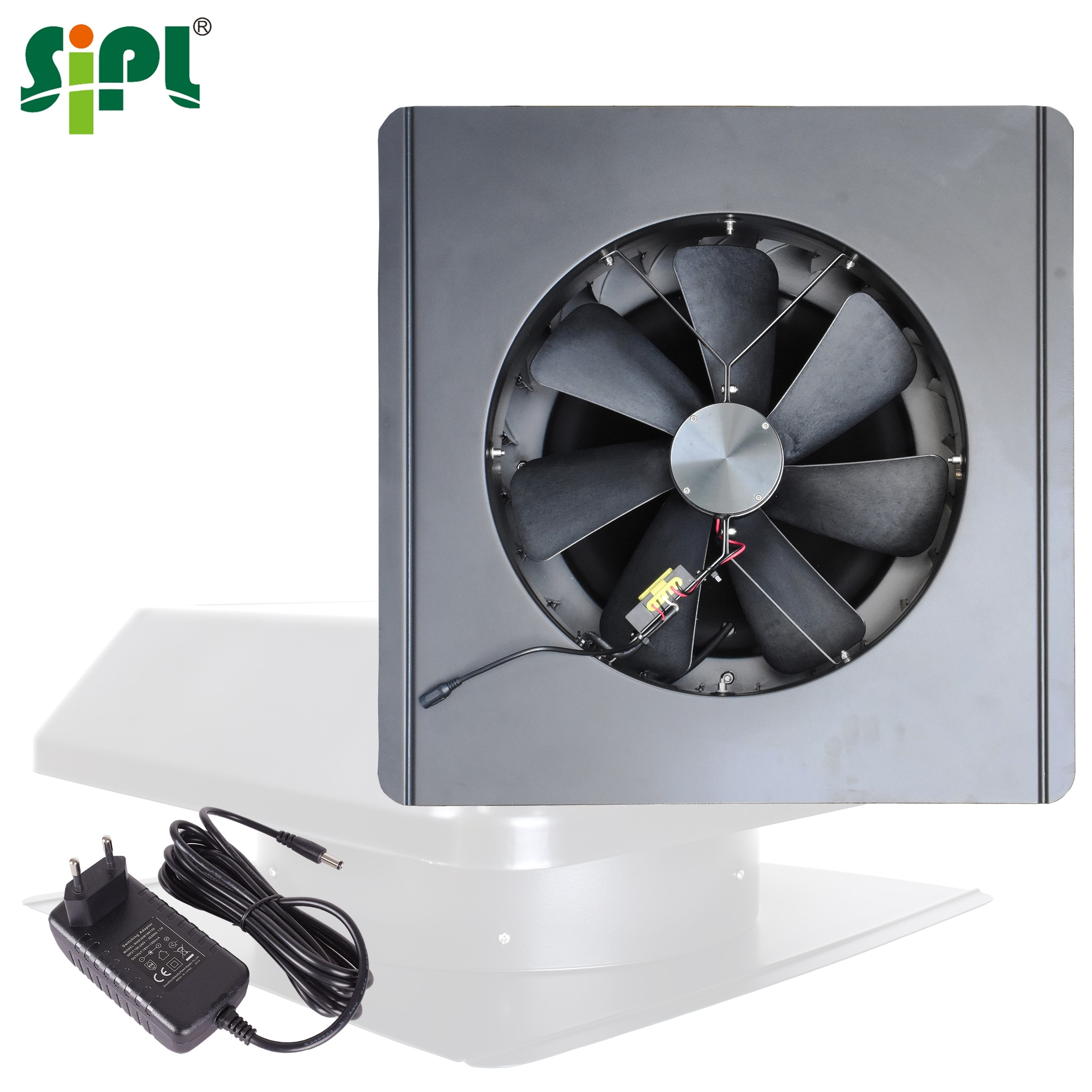 solar attic gable vent tools 24hrs fresh air circulation ventilation heat conditioning roof fan solar ceiling home exhaust fan buy heat exhaust fan ceiling ventilation fan solar air conditioning product on alibaba com