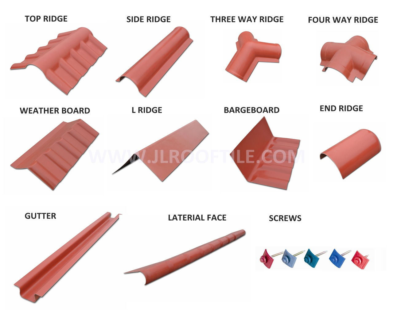 asa waterproof roofing nails screws roofing accessories buy asa waterproof roofing roof accessories corrugated roofing nails product on