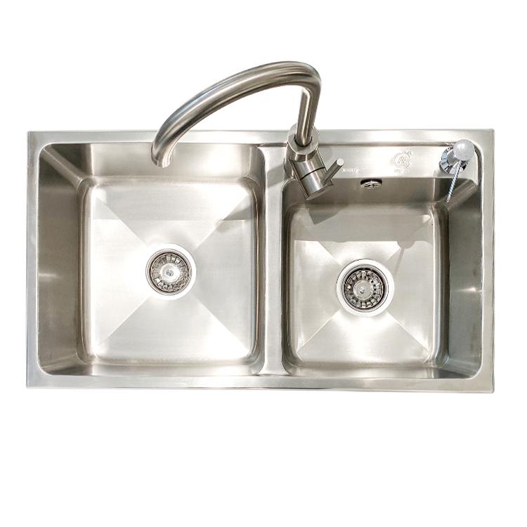 modern stretching kitchen sinks double bowl 304 stainless steel kitchen sink buy kitchen sink stainless steel kitchen sink 304 stainless steel