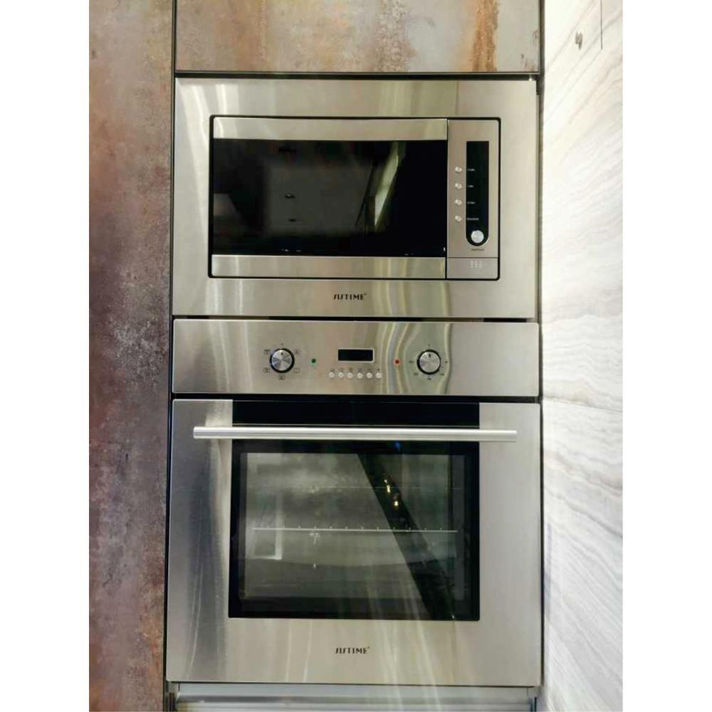 high quality modern style built in microwave electric oven buy microwave oven convection built in microwave oven microwave oven electric product on