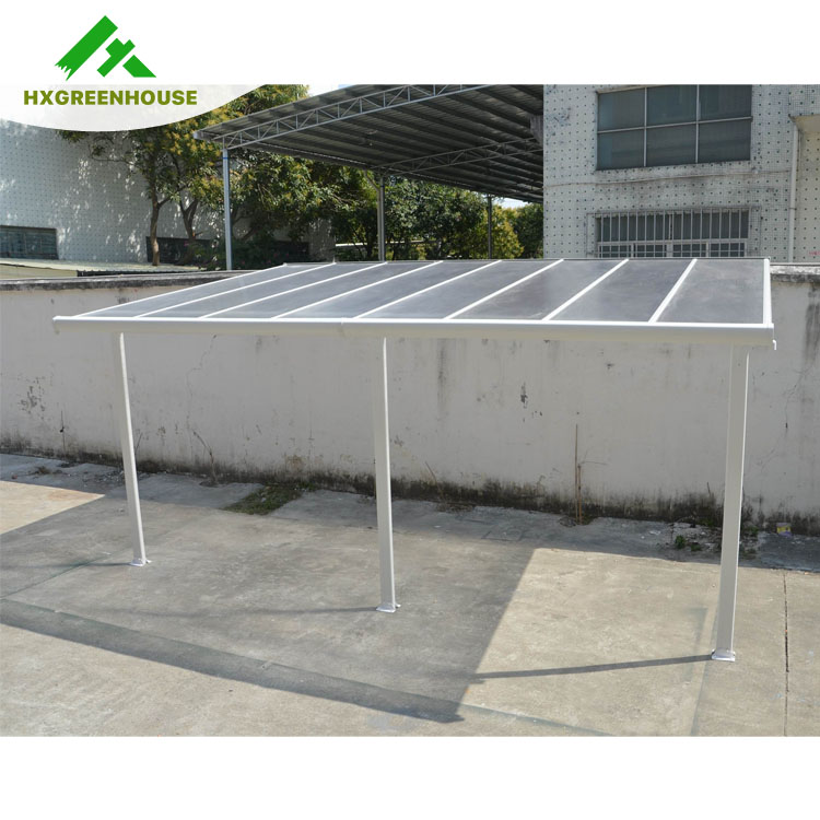car parking shelter patio cover cheap single slope attached to house portable 10x20 lowes carports carport metal 6063 aluminium buy patio cover carport metal lowes carports product on alibaba com