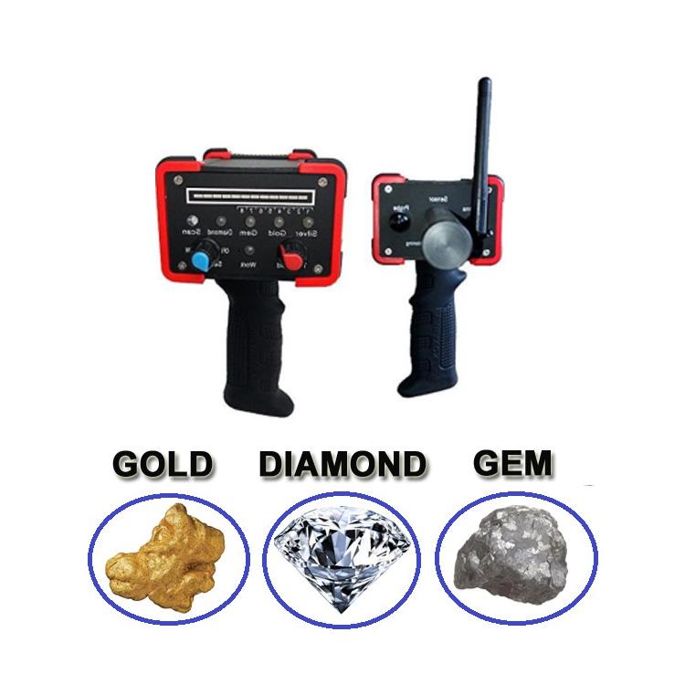 watsap 8615140601620 offre speciale prix bas or detecteur de diamant en metal a dubai buy detecteur de metaux a dubai detecteur de