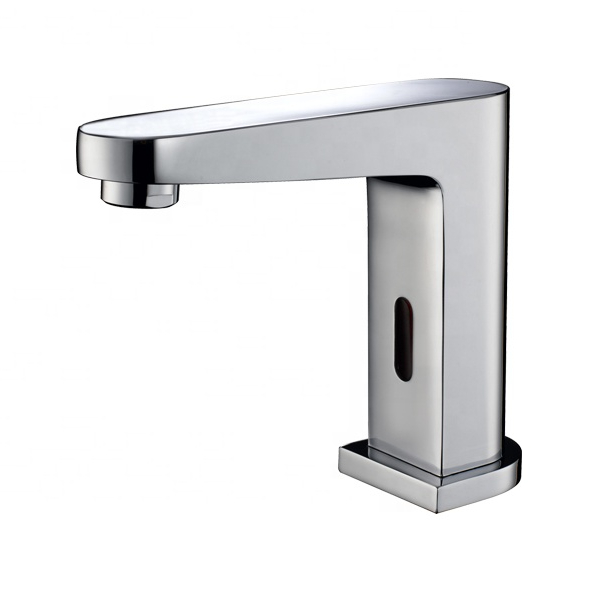 water faucet sensor infrared automatic sensor faucet commercial buy water faucet sensor infrared automatic sensor faucet automatic faucet commercial