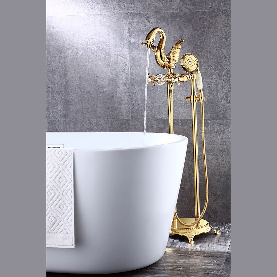 swan bathtub freestanding bath taps antique claw foot tub faucet with shower buy swan bathtub faucet antique claw foot tub faucet with