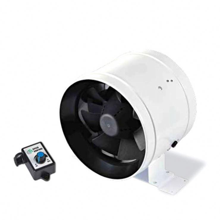 mount extractor bathroom sparkless exhaust fan buy sparkless exhaust fan exhaust fan 450 cfm exhaust fan product on alibaba com