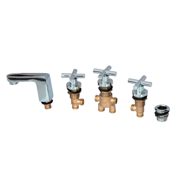 bathtub whirlpool tub faucet handle shower faucet bath hot and cold water whirlpool tap set basin faucet mixer buy hot and cold water mixer old