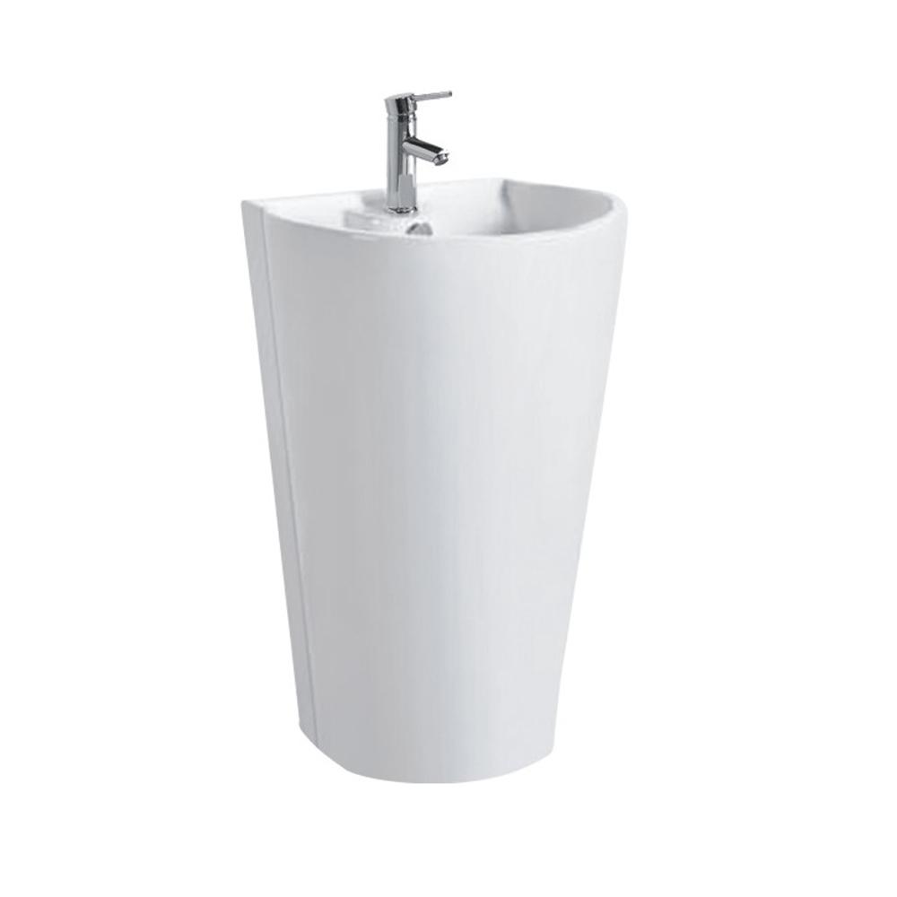 unique stone pedestal sink modern pedestal wash basin buy modern pedestal wash basin unique stone pedestal sink cheap wash basin product on