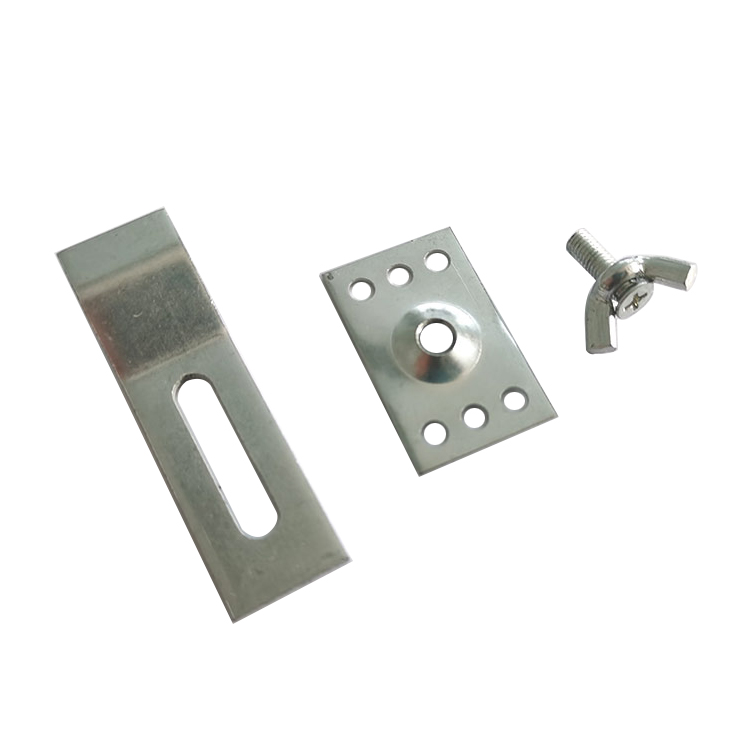 american standard kitchen sink overflow sterling sink mounting undermount clips for granit sink clips buy sink undermount clip american standard