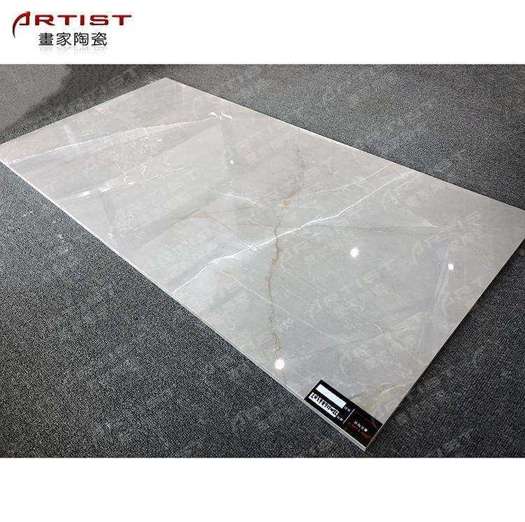 glazed polished porcelain tile 13x13 canyon espresso glazed porcelain floor full automatic production line polished code 6039 buy fuzhou