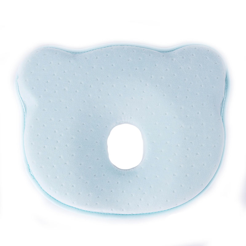 baby head shaping pillow for flat head prevention baby head support hypoallergenic pillow baby buy baby head shaping pillow for flat head prevention baby head support hypoallergenic pillow baby product on alibaba com