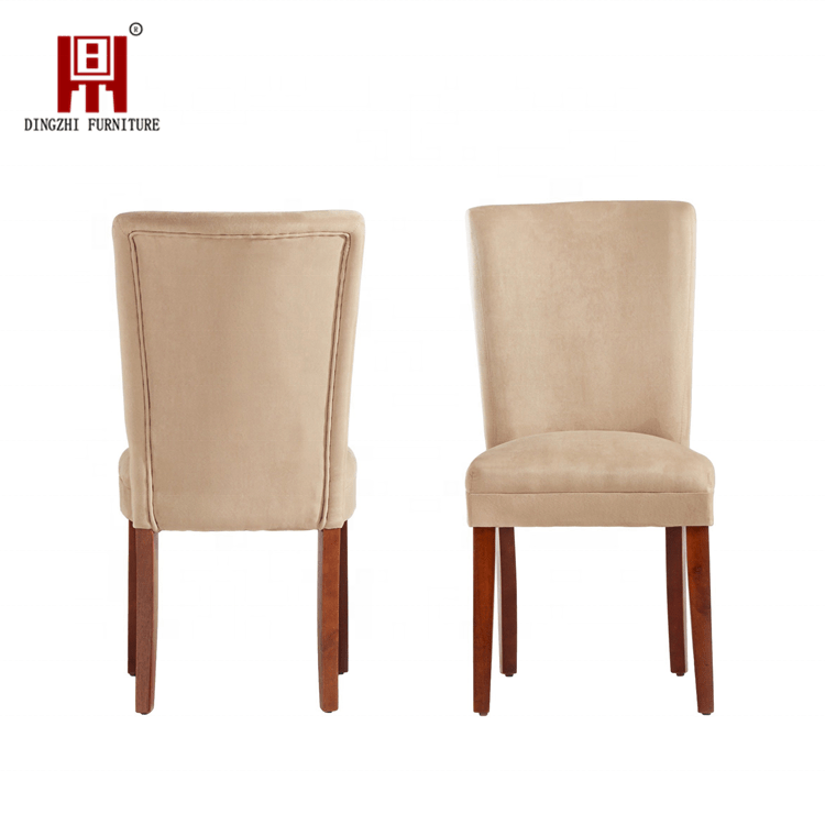 33+ Used Dining Chairs For Sale Images