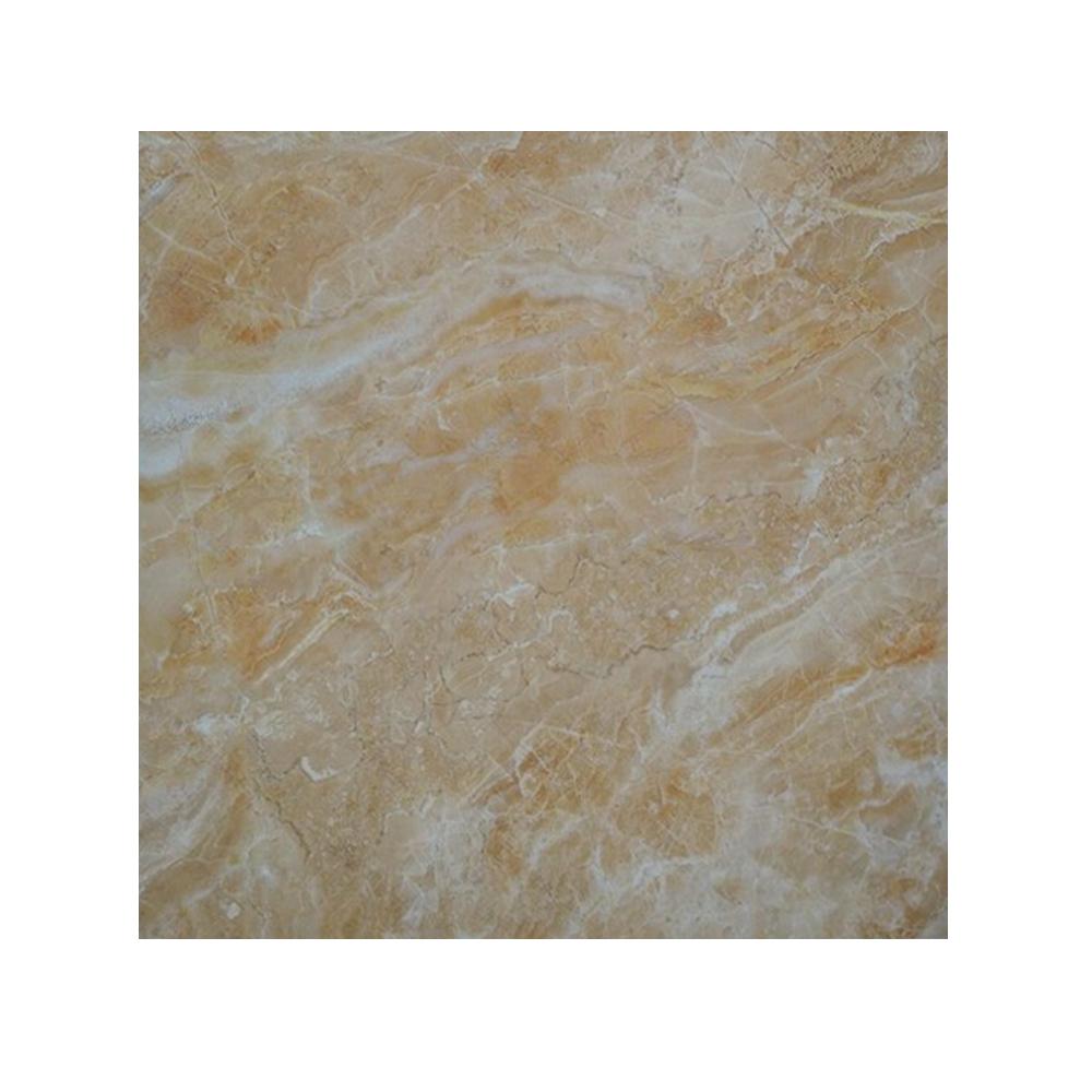 spanish gres monococcion ceramic tile flooring buy ceramic tile flooring gres monococcion tile floor tile spanish product on alibaba com