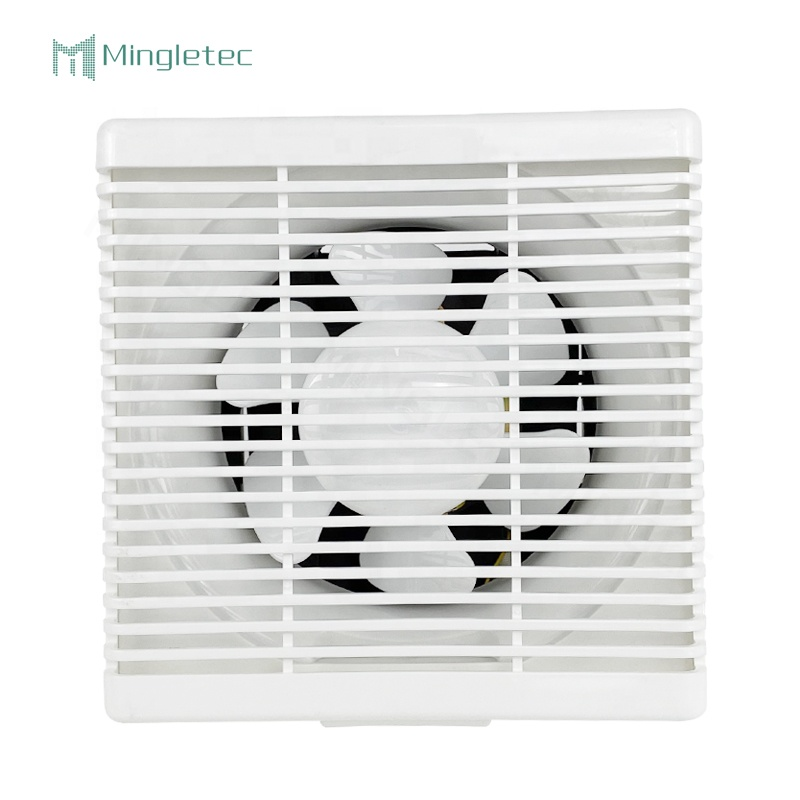 6 inch good quality high efficiency square exhaust fan with grill buy 6 inch square exhaust fan exhaust fan 6 inch kitchen exhaust fans specification product on alibaba com