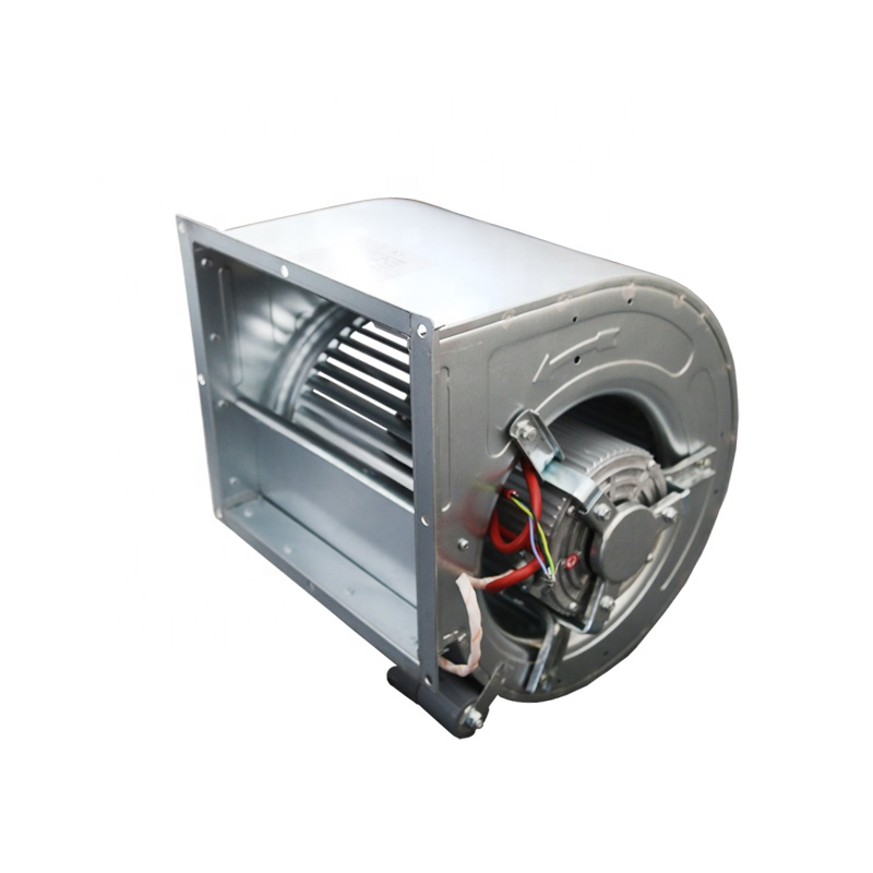 1200m3 h air conditioner exhaust fan blower buy exhaust fan blower air conditioner exhaust fan blower 1200m3 h exhaust fan blower product on