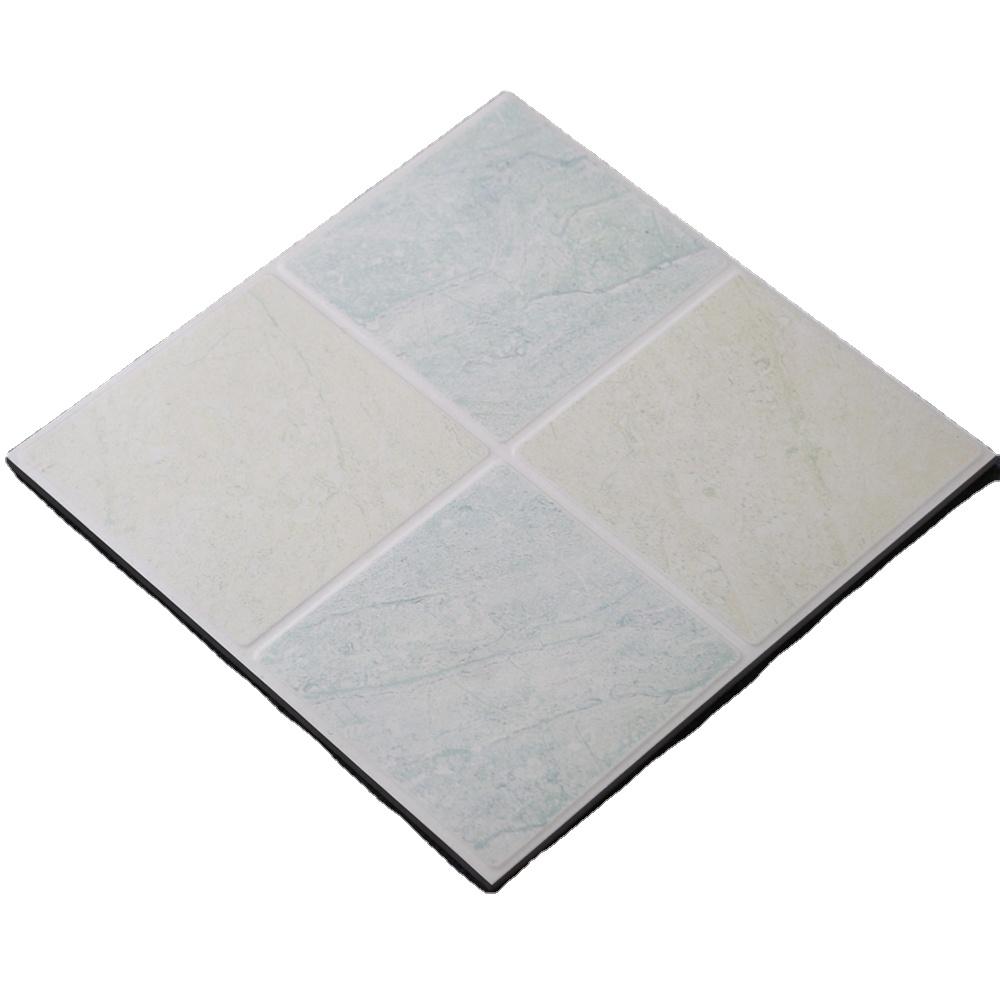 12x12 unglazed quarry ceramic floor tile buy 12x12 unglazed quarry tile tile floor 12x12 ceramic floor tile 12x12 product on alibaba com