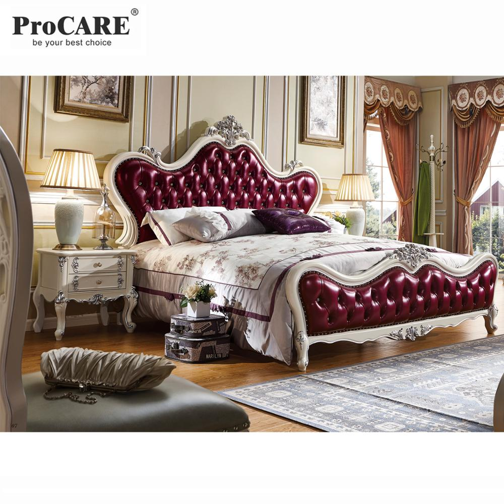 latest french european design colonial style bedroom furniture for wedding buy wedding bedroom furniture colonial style bedroom furniture french bed