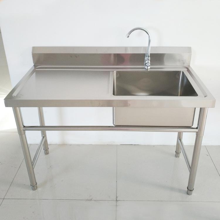 custom metal bathroom detachable counter single basin sink and wash hand basin countertop sink kitchen salon sink wash basin buy counter sink and