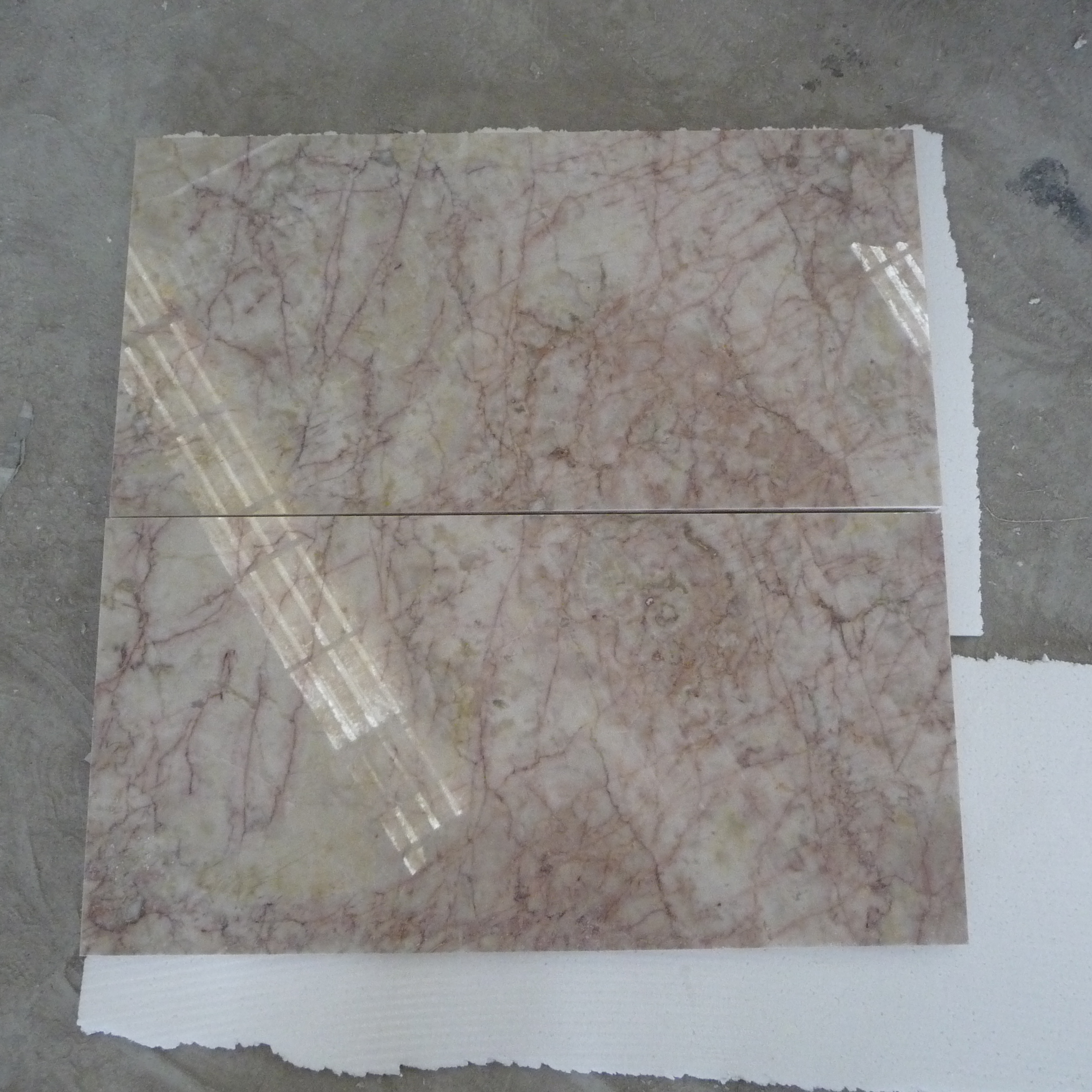 china pink marble floor tile buy china pink marble floor tile outdoor floor tiles bathroom floor tiles product on alibaba com