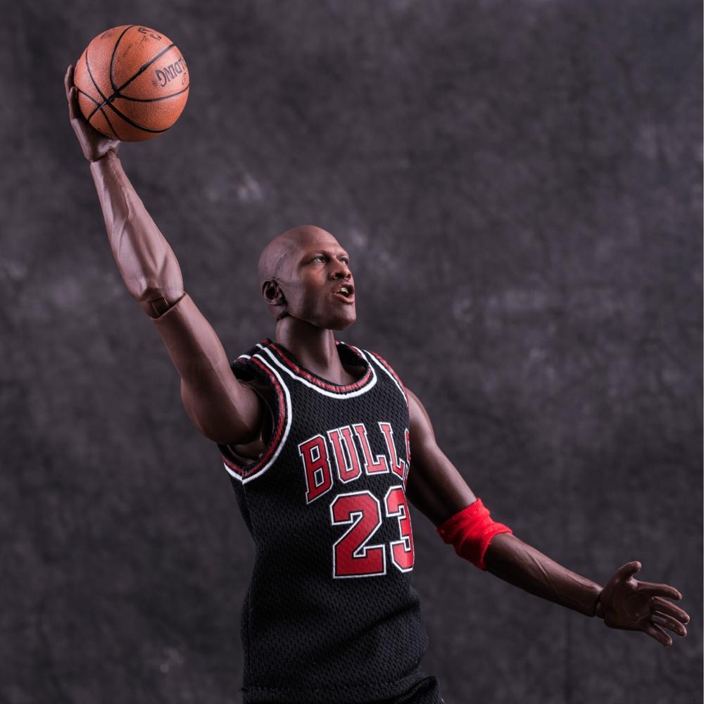 Tokoh Aksi Amazon 37cm Pvc Nba Jordan Buy Jordan Action Figure Nba Action Figure Action Figure Product On Alibaba Com