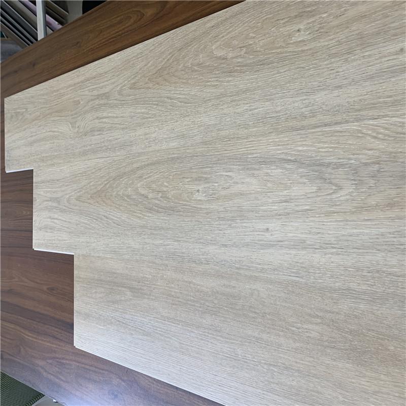 cze floor 4mm 5mm luxury click system unilin factory price vinyl sheet flooring tiles buy pvc vinyl floor tile factory price vinyl sheet flooring