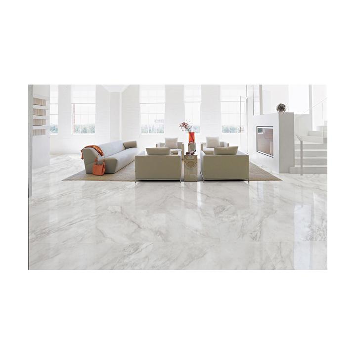 white onyx floor tiles buy onyx floor tile white onyx tile onyx look porcelain tile product on alibaba com