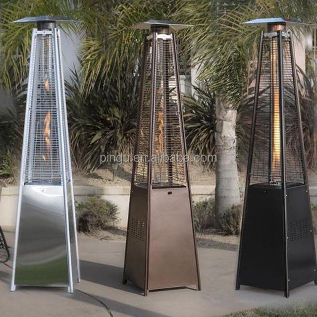 cheap standing pyramid outdoor garden lpg gas patio heater buy outdoor gas patio heater pyramid outdoor heater garden gas heater product on