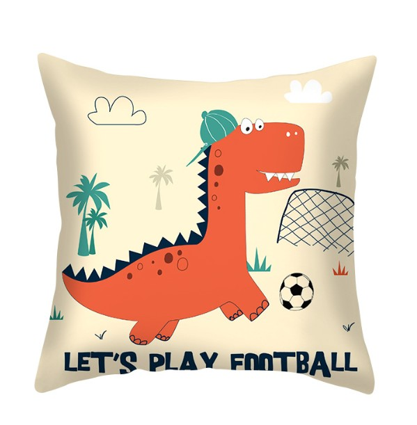 hot sell nordic style throw decorative custom peach leather printed pillow cases buy printed pillow cases cute pillow cases custom pillow cases product on alibaba com