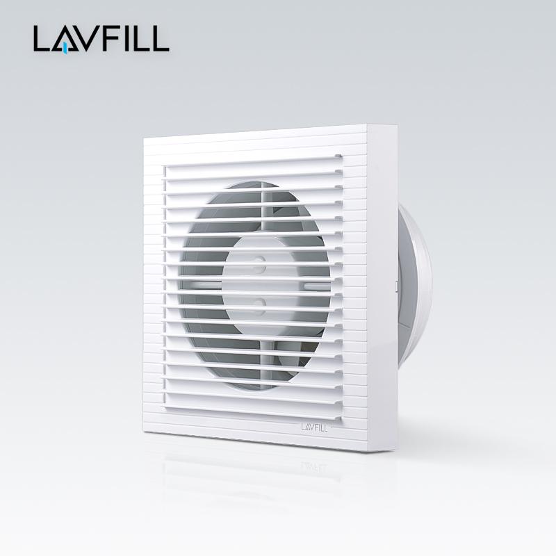 4 inch 100mm small window exhaust fan ventilation exhaust fan wall buy 4 inch fan small window exhaust fan ventilation exhaust fan wall product on