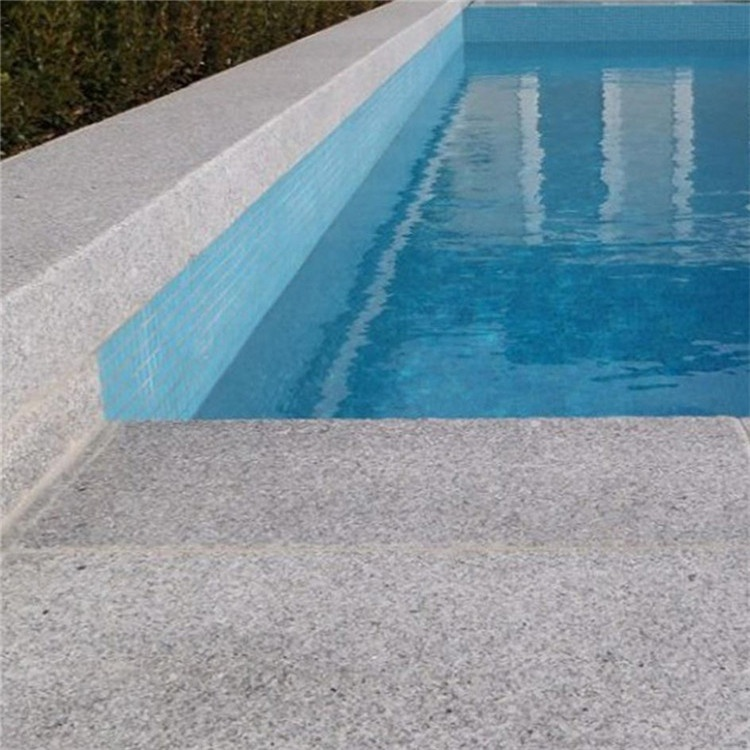 green granite slab for pool natural stone tile swimming pool coping outdoor normal size buy stone tile for pool green granite slab for pool swimming