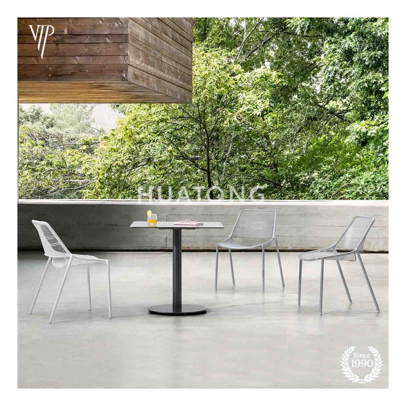 3 piece patio wrought iron outdoor garden furniture exterior dinning table sets modern patio coffee set buy 3 piece dining set patio dining table and chairs backyard table and chair product on alibaba com
