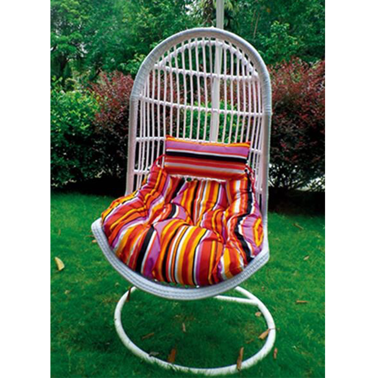 wholesale rattan wicker patio swing chair outdoor hanging egg buy swing chair outdoor hanging egg patio hanging swing chair rattan wicker hanging egg swing chair product on alibaba com