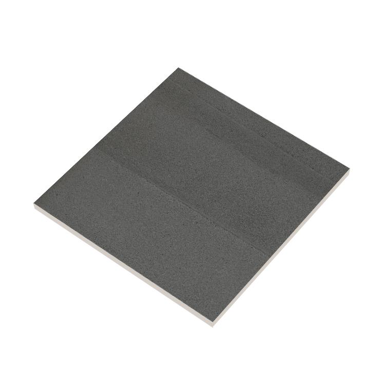 car wash floor tile parking outdoor tile stair nosing matte black ceramic tile buy car wash floor tile outdoor tile stair nosing matte black ceramic