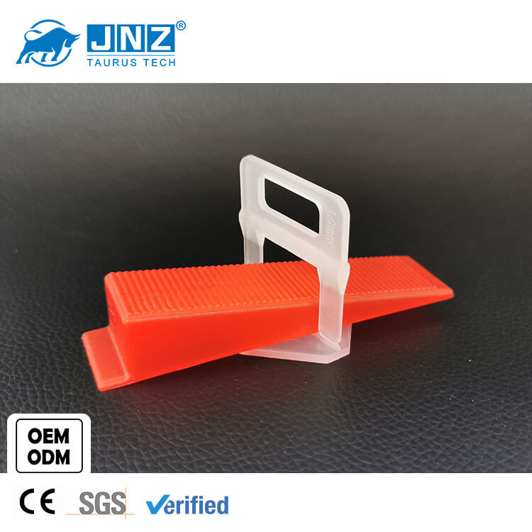 plastic tile leveling system clips and wedges ceramic tile leveling install tools tile spacers cross categories consolidation buy tile leveling system flooring wall tile leveling system leveler locator spacers diy tools product