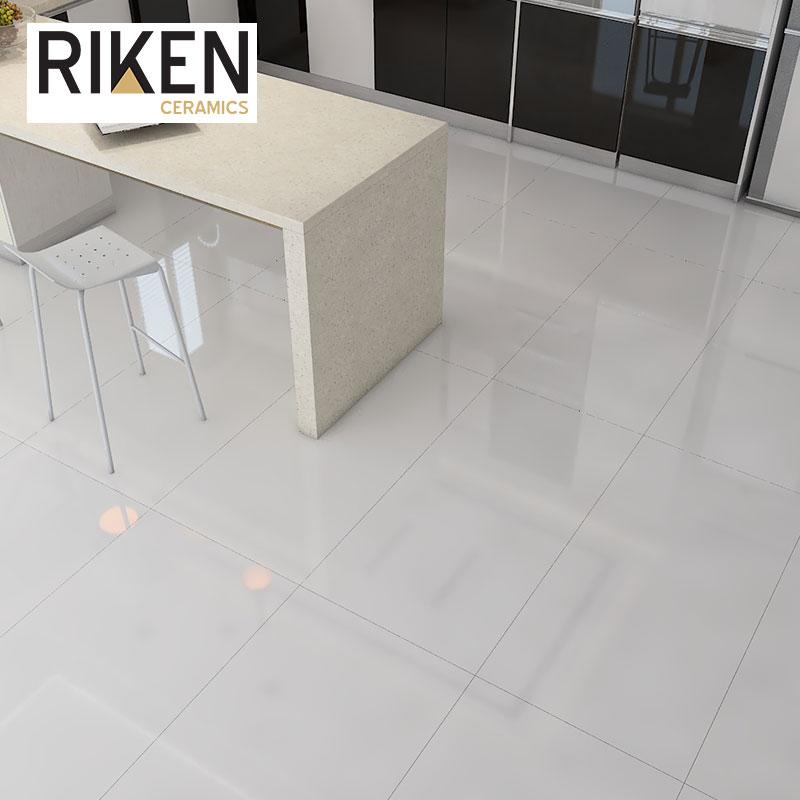 high gloss large super white polished plain porcelain floor tile glazed ceramic first class buy plain porcelain floor tile super white polished